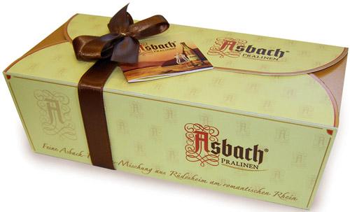 Опт интернет-магазин «ОРИОН» | Шоколадные конфеты с бренди