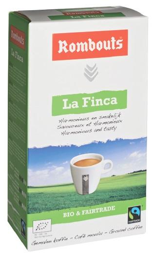 Итальянский кофе в зернах спб
