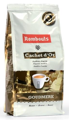 Кофе в зернах delonghi espresso classic